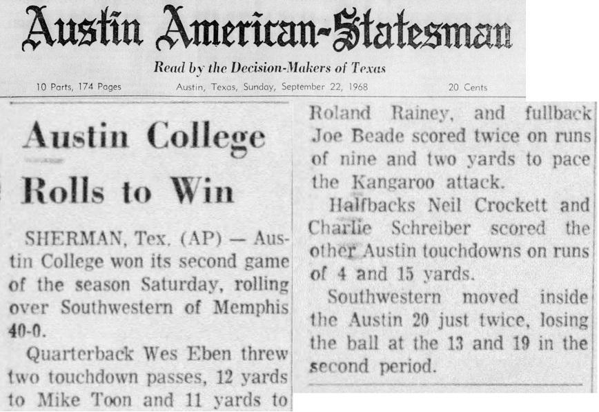 Austin_American_Statesman_Sun__Sep_22__1968_(1)