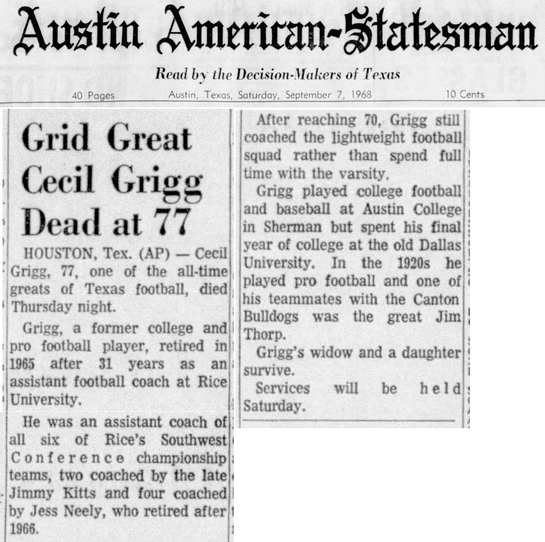 The_Austin_American_Sat__Sep_7__1968_(1)