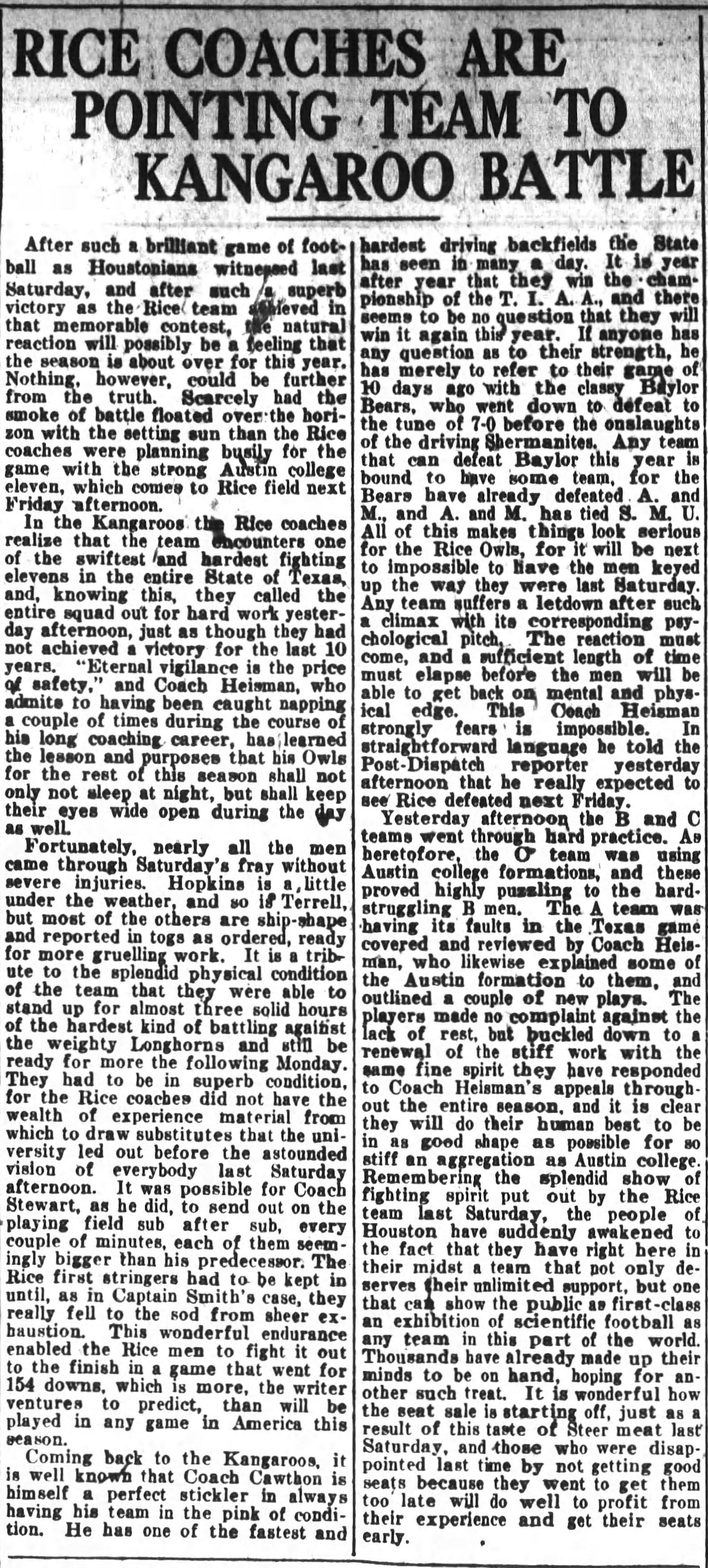 The_Houston_Post_Tue__Nov_4__1924_(1)